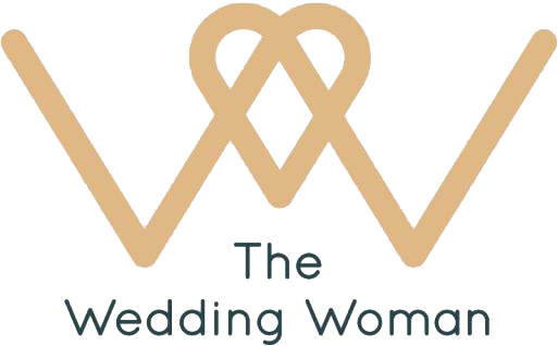 The-Wedding-Women-logo 1x