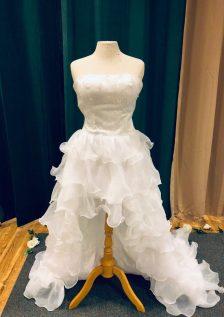 jurken (13)